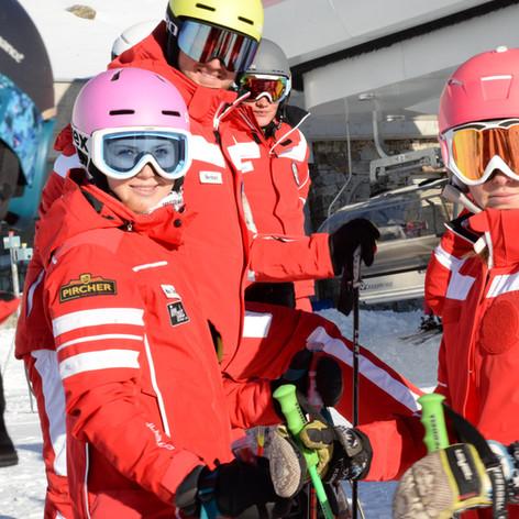 _Skischule_Ultental_SchwemmalmOSI_0584.j