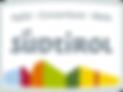 Suedtiroler_Apfelkonsortium_logo.png