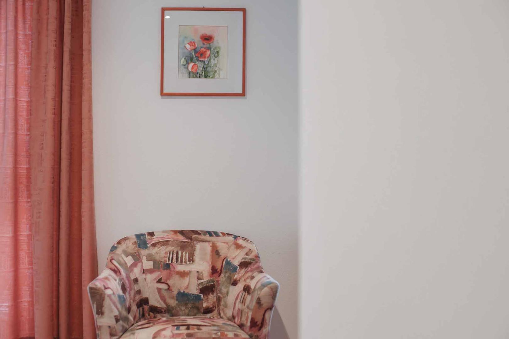 ResidenceKarnutschUltental_Mohnblume168.