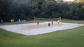 volleyball_zirkuswiese.jpg