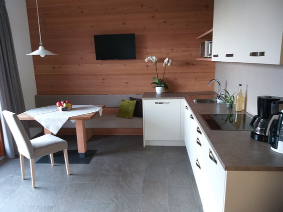 Küche Voglsang 2.jpg