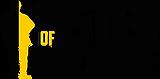Logo_Master of Machine.png