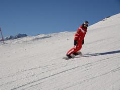 _Skischule_Ultental_SchwemmalmOSI_0840.j