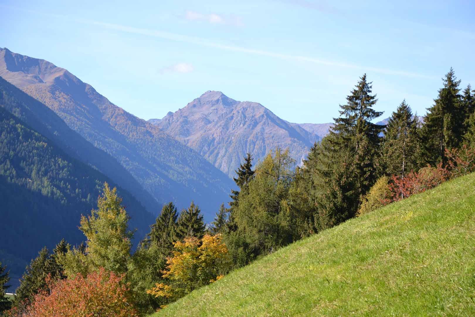 Häuselerhof_im_Ultental_6.jpg