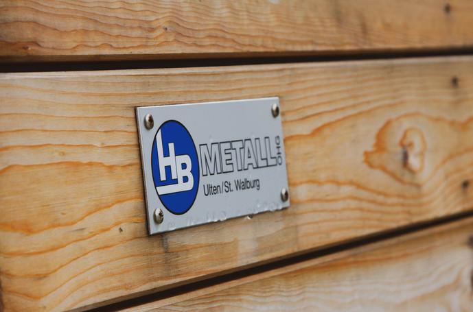 HB_Metall_Ultental_Shooting (29 von 71).