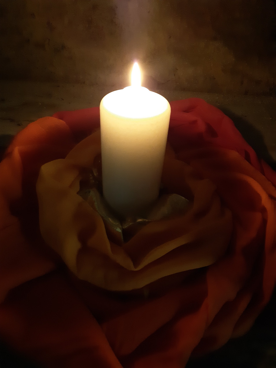 Kerze Ostern.jpg