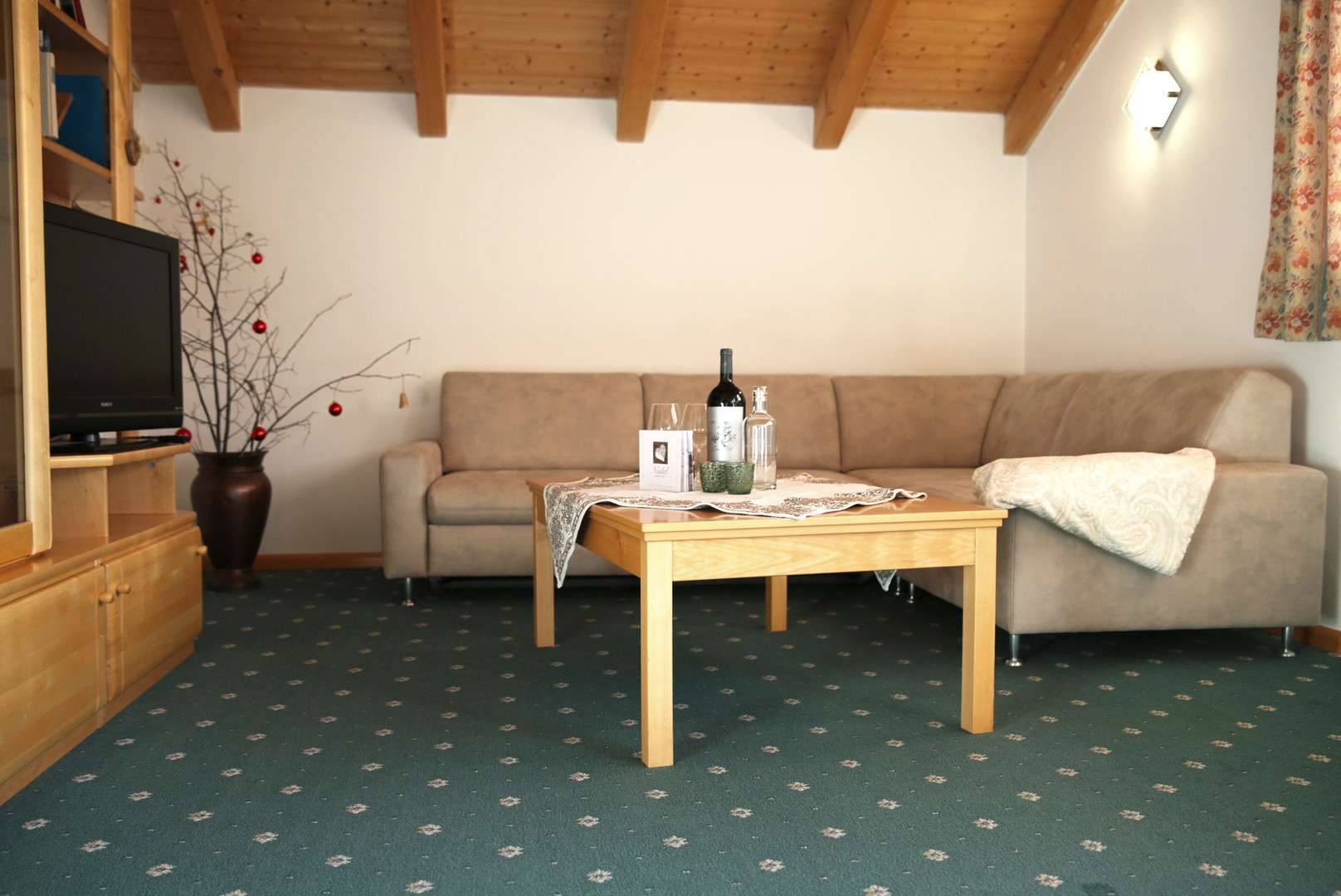 Apartments_Lara_Gro%CC%88den_Wohnung_1-6
