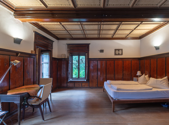 SchlossPienzenau_Meran_Orangeriezimmer_S