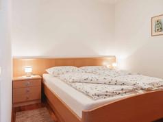 ResidenceKarnutschUltental_Veilchen3.jpg