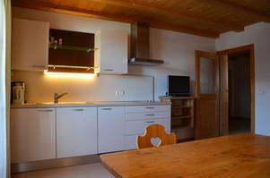 steinberg_untersteinhof-ultental-5747.jp