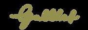 Logo%20Gallhof%20web_rgb_ohneZusatz_edit