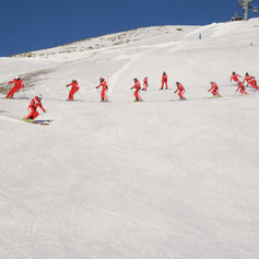 _Skischule_Ultental_SchwemmalmOSI_0685.j