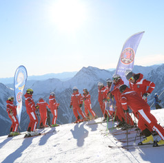 _Skischule_Ultental_SchwemmalmOSI_0527.j