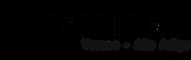 Rotsteinhof_Logo_IT_schwarz.png