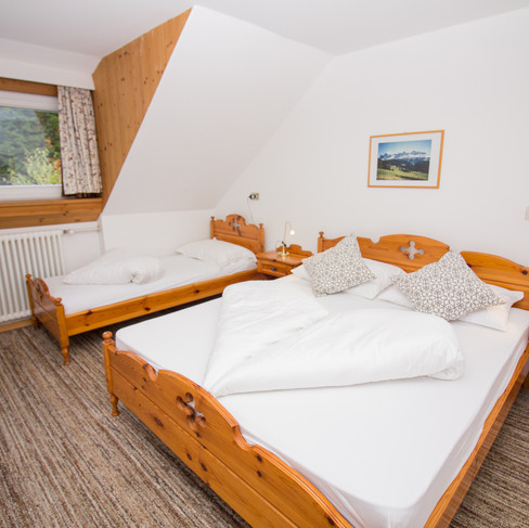I_Chris_Appartment_I_Appartment_Karersee