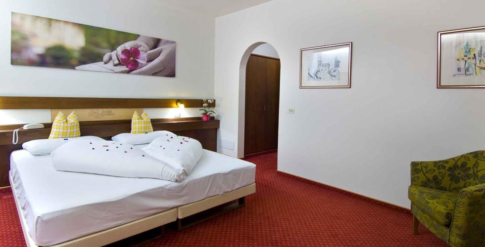 Hotel_Daniela_Merano_Ristorante_61.jpg