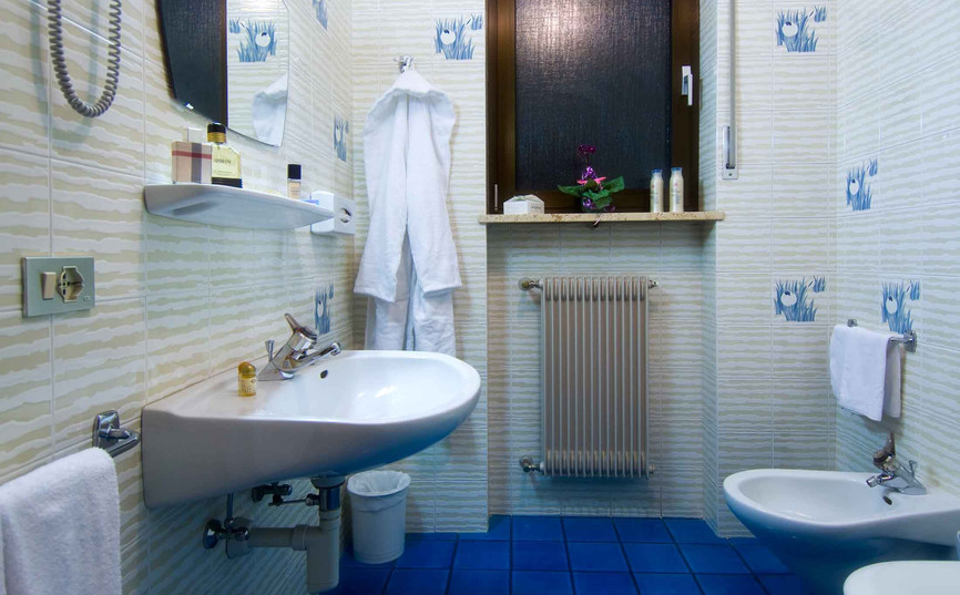 Hotel_Daniela_Merano_Ristorante_66.jpg