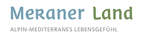 logo-0001-meraner-land-logo-dt-cmyk.png