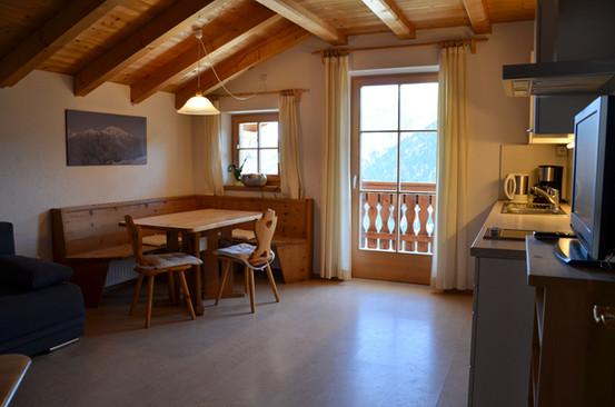 steinberg_untersteinhof-ultental-5748.jp