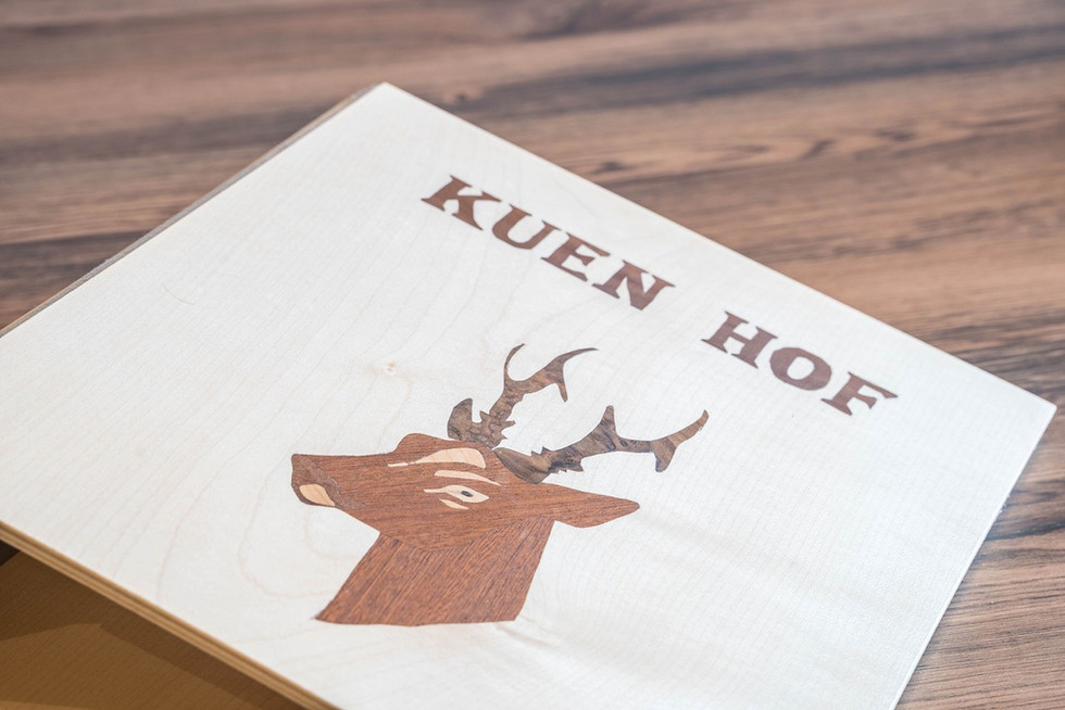 Rosmarin_Ferienwohnungen_Kuenhof_Vöran