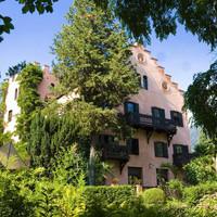 Schloss_Castel_Pienzenau_Meran25986195 (