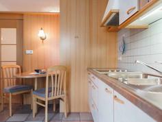 ResidenceKarnutschUltental_Veilchen2.jpg