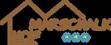 LogoMarschalkhof_Ultental.png