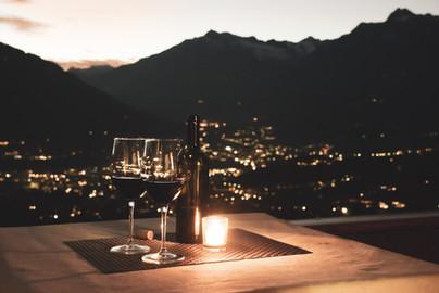 Kiendlhof_meran_Wein_Urlaub_auf_dem_Baue