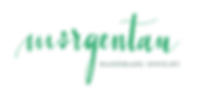 Morgentau Logo handmade jewelry.png