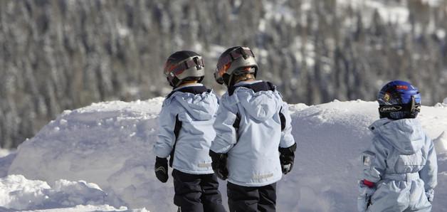 winter-skischule-schwemmalm-me.jpg