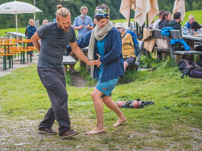 Almbruch_Eishof_Pfossental_Events_2020-1