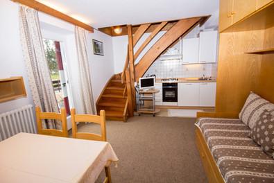 D_Chris_Appartment_D_Apartment_Karersee-