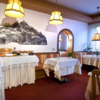 Hotel_Daniela_Merano_Ristorante_16.jpg