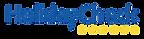 holidaycheck-logo-mysyd9wp6isvmtqhkfas94