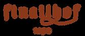 Logo%20Finailhof%20Rostrot_edited.png