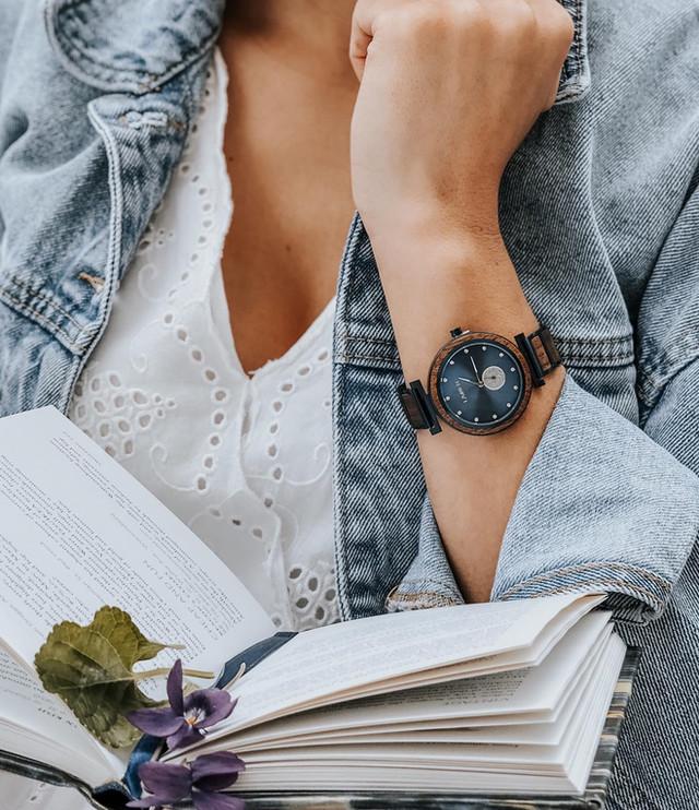 Goldschmiede Geier - Laimer Uhren
