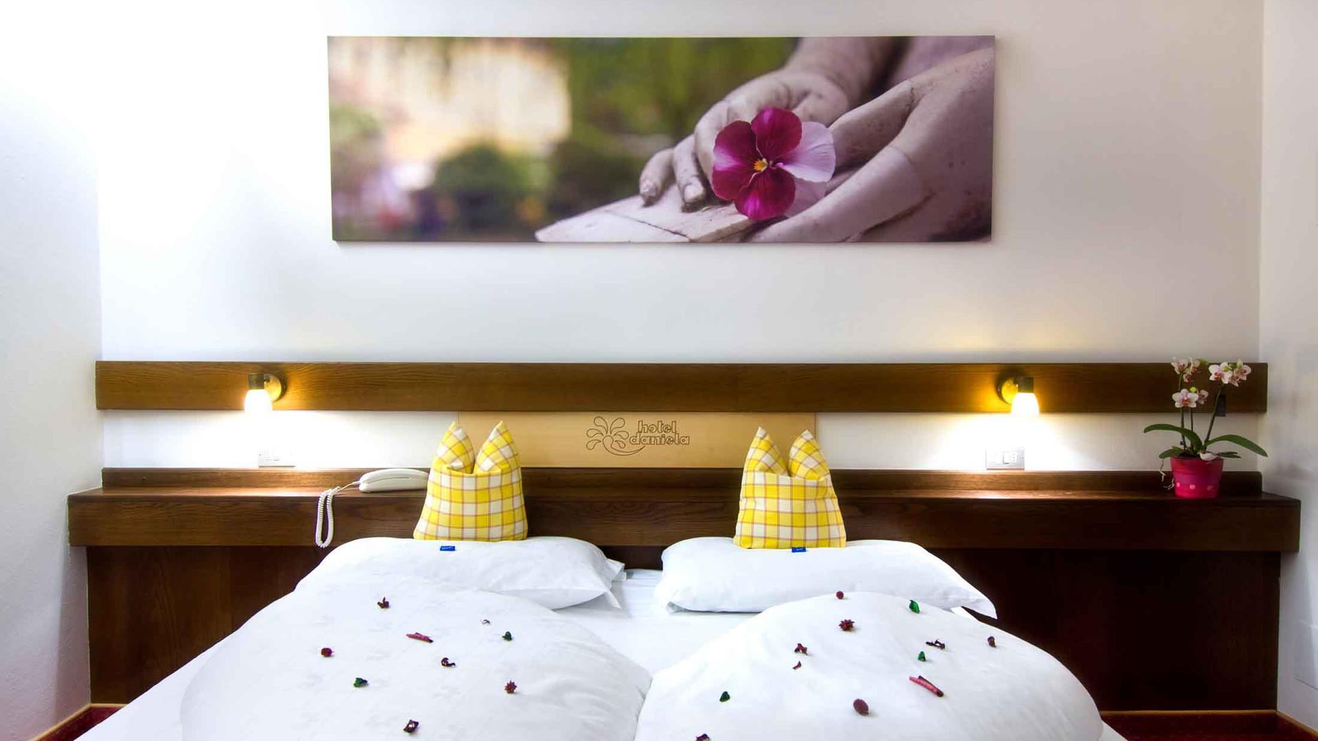 Hotel_Daniela_Merano_Ristorante_62.jpg