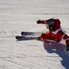 _Skischule_Ultental_SchwemmalmOSI_0862.j