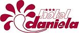 HotelDanielaLogo.png