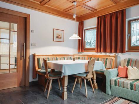 ResidenceKarnutschUltental_Vergissmeinni