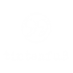Logo tintenfuß weiß.png
