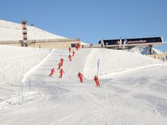 _Skischule_Ultental_SchwemmalmOSI_0507.j