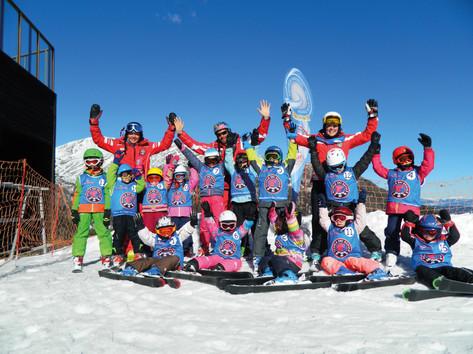 _Skischule_Ultental_SchwemmalmDSCN2589.j