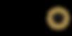 Juwelier_Plunger_Lana_Logo.png