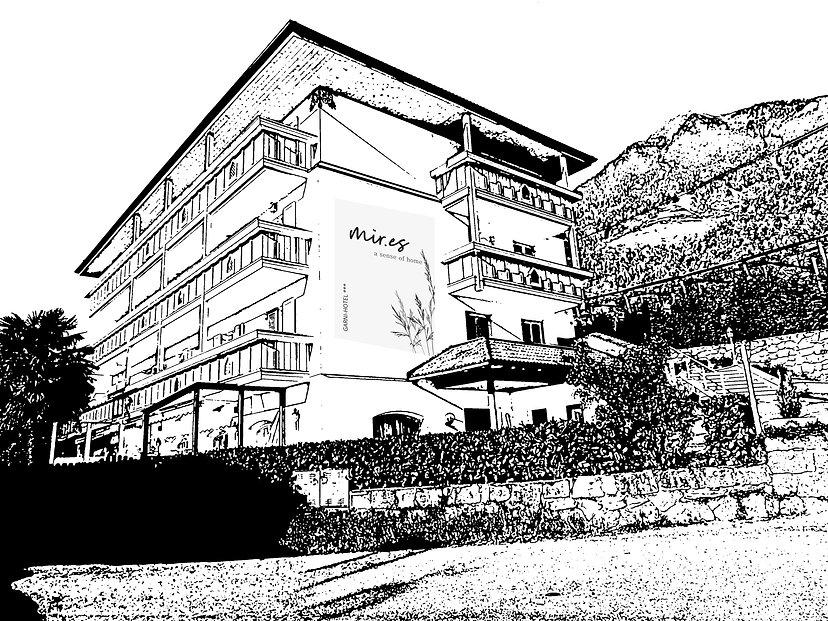 Haus Zeichnung.jpg
