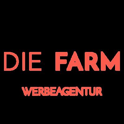 200214_RGB_Die_Farm_OhneIcon-01-01.png