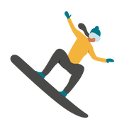 Snowboarderin_1.png