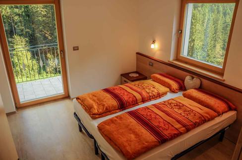 Ferienwohnungen_Innerjerberhof_Laurein_3