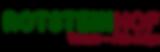 Rotsteinhof_Logo_IT.png