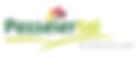 logo-0022-passeiertal-dt-kurz-cmyk.png